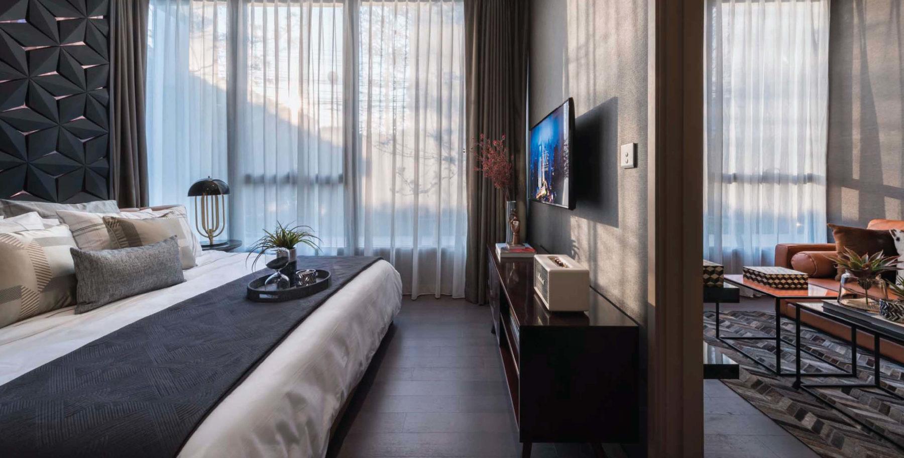 (LOAM)WEB_interiors_Slideshow_1880x912px-14